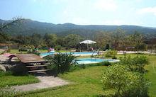 Foto Appartementen Molivos Hills in Molyvos ( Lesbos)